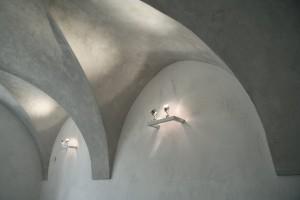 osvětlení sakrálních budov-jezuit kutná hora0103
